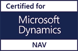 MS Dynamics CertifiedFor NAV c new